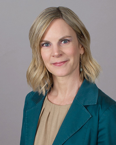 Susan Maria  Axtell